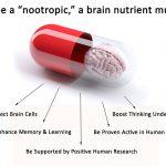 Nootropics Cognitive Enhancers Malaysia
