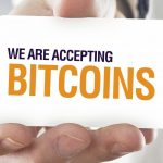 Bitcoin Store Dan Account Twitter