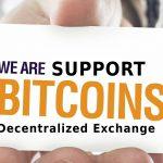 Belajar, Sedut Income Dan Trade Bitcoin Sampai Muntah Hijau