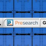 Lawan Kepada Google Search Engine