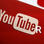 Secara Realiti Berapa Banyak Youtuber Dibayar?
