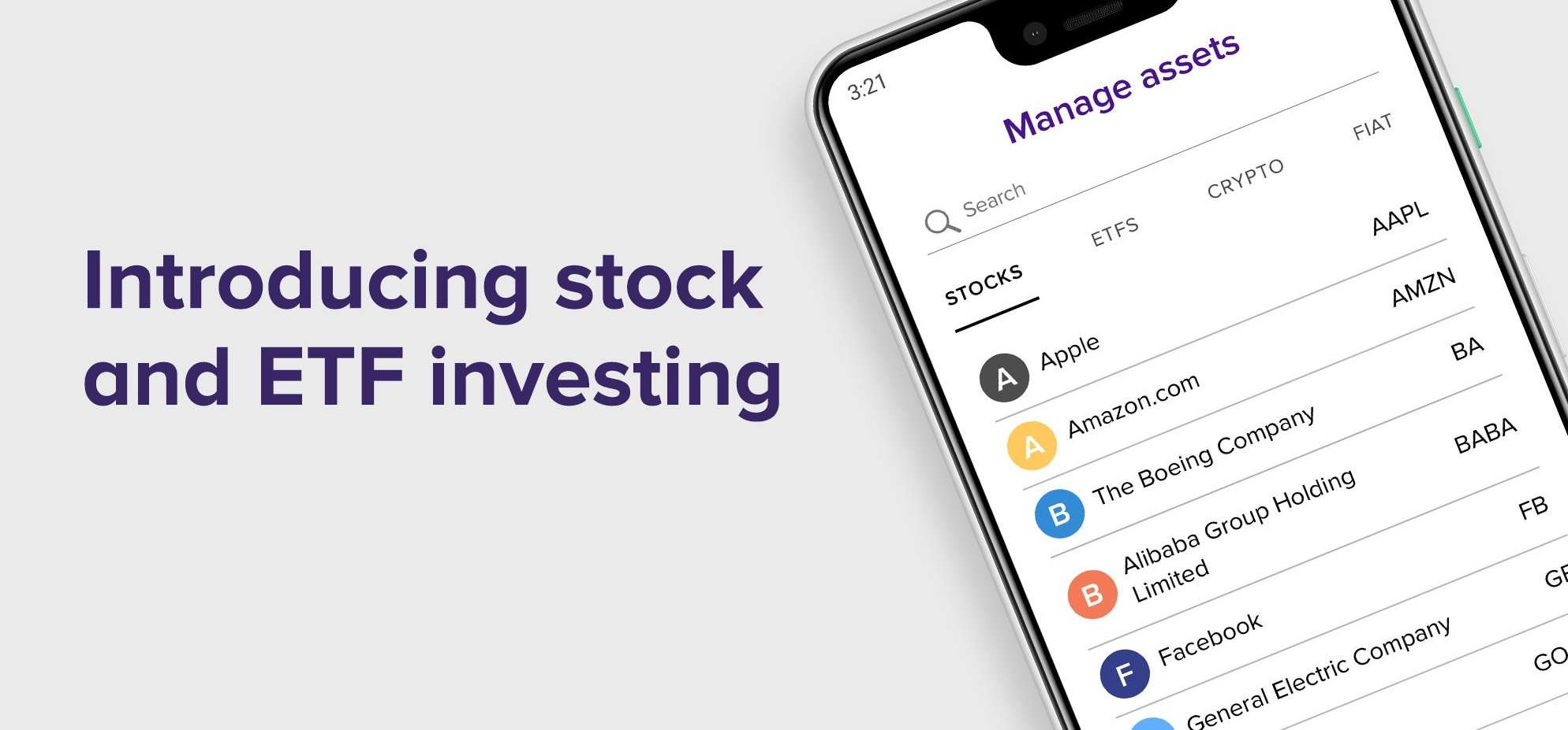 investing-stock